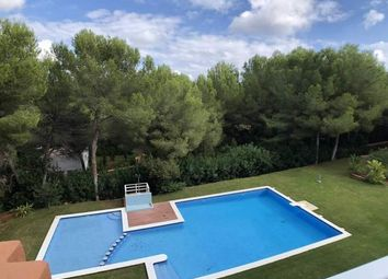 Thumbnail 3 bed apartment for sale in Carrer Des Vedranell, 07850, Illes Balears, Spain