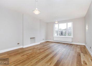 Thumbnail 2 bedroom flat to rent in Belsize Park Gardens, London