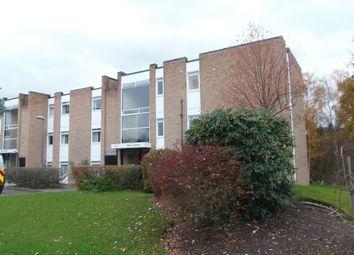 Thumbnail 1 bed flat to rent in Powells Orchard, Handbridge, Chester