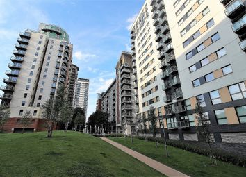 2 bed flat to rent in Cypress Place, 9 New Century Park, Greenquarter, Manchester M4
