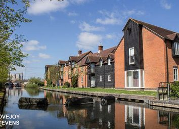 1 bed flat to rent in Greenham Mill, Newbury RG14