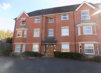 Thumbnail 2 bed flat for sale in Nursery Gardens, Newcastle Upon Tyne