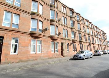 Thumbnail 1 bed flat to rent in Blythswood Drive, Paisley