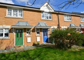 Thumbnail 2 bedroom property to rent in Riley Close, Aylesbury