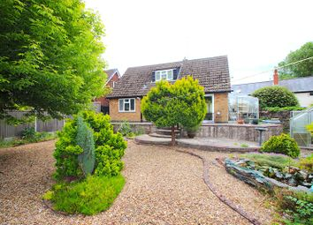 3 bed detached house for sale in Kirby Road, Glenfield, Leicester LE3