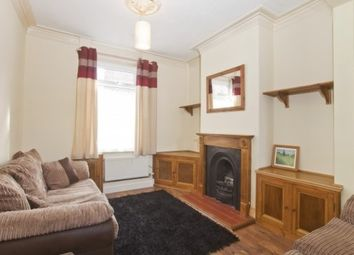 Thumbnail 2 bedroom terraced house to rent in Newborough Street, York