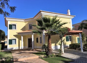 Thumbnail 4 bed villa for sale in Monte Da Quinta Do Lago, Loulé, Central Algarve, Portugal