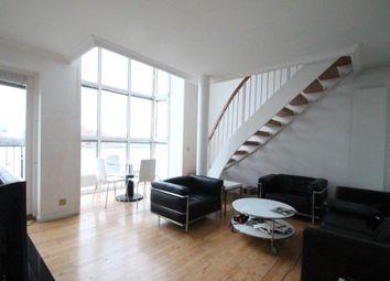 Room to rent in Queen Of Denmark Court, Surrey Quays SE16