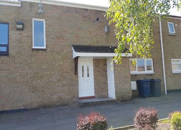 Thumbnail 3 bed terraced house to rent in Yewdale, Skelmersdale
