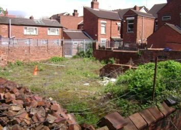 Thumbnail Land for sale in Culworth Row, Foleshill Road, Coventry