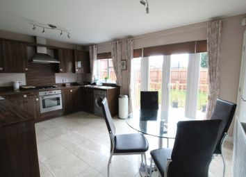 Thumbnail 4 bed terraced house for sale in Redwood Avenue, South Shields