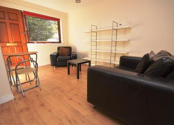 Thumbnail 1 bed semi-detached house to rent in Drylaw House Gardens, Edinburgh