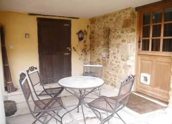 Thumbnail 2 bed property to rent in Old Rectory Close, Charmouth, Bridport