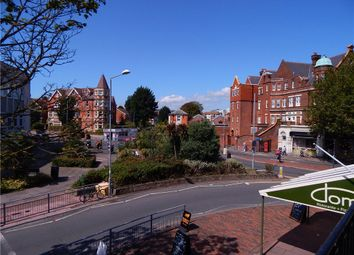 Find 1 Bedroom Flats for Sale in Eastbourne - Zoopla