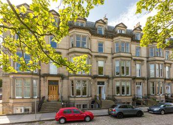 Thumbnail 3 bed property for sale in 3F, Buckingham Terrace, West End, Edinburgh