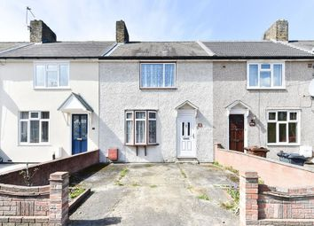 Thumbnail 3 bedroom property for sale in Brewood Road, Becontree, Dagenham