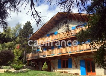 Thumbnail 4 bed property for sale in Languedoc-Roussillon, Pyrénées-Orientales, Bolquere