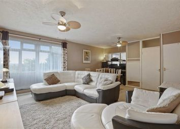Thumbnail 3 bed flat for sale in The Firs, Venner Road, Sydenham
