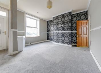 Thumbnail 3 bed terraced house to rent in Blackburn Road, Haslingden, Rossendale