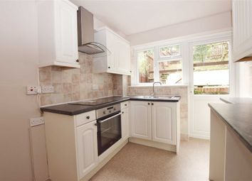 Thumbnail 3 bed terraced house to rent in Barnard Acres, Nazeing, Essex