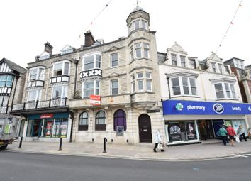 Thumbnail Retail premises to let in Ground Floor & Basement, Swanage
