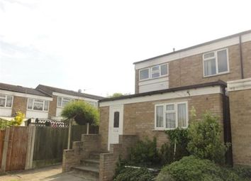 Thumbnail 5 bed property to rent in Tennyson Avenue, Canterbury