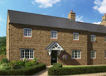 Thumbnail 5 bed detached house for sale in The Winster, Victoria Park, Bloxham Road, Banbury