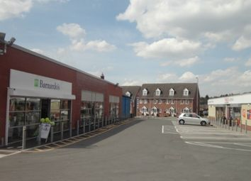 Thumbnail Retail premises to let in Mossley Road, Ashton-Under-Lyne