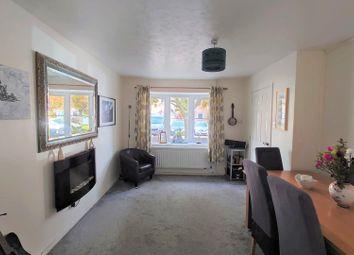 Thumbnail 4 bed semi-detached house for sale in Langdale, Singleton, Ashford, Kent
