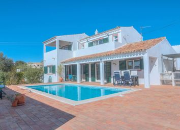 Thumbnail 3 bed villa for sale in Faro Municipality, Portugal