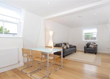 Thumbnail Flat to rent in White Horse Road, Limehouse, London