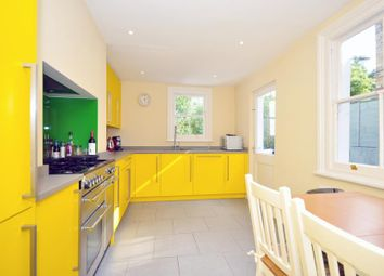 Thumbnail 3 bed property to rent in Rosaville Road, London
