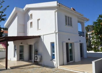 Thumbnail 3 bed detached house for sale in Protaras