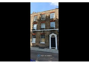Thumbnail Room to rent in Union Place, Wisbech