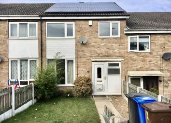Thumbnail 3 bed property to rent in Hurst Green, High Green, Sheffield