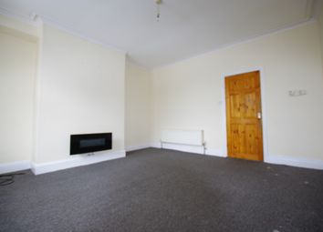 Thumbnail 3 bed terraced house to rent in Helmsley Street, Bradford