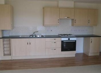 2 bed flat to rent in Alicia Close, Swindon SN25