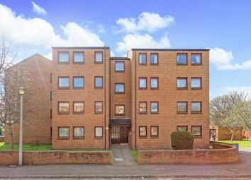 Thumbnail 1 bed flat for sale in 16/5 Craighouse Gardens, Morningside, Edinburgh