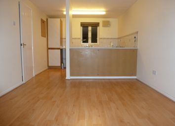Thumbnail 1 bed flat to rent in Warneford Mews, Radford Road, Leamington Spa