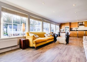 2 bed flat for sale in Hayle Mill Road, Maidstone ME15