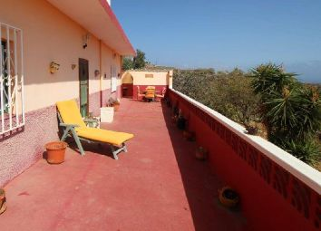 Thumbnail 3 bed property for sale in Malpais, Tenerife, Spain