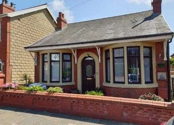 2 bed bungalow for sale in Chadfield Road, Blackpool FY1