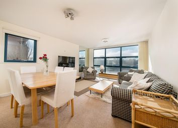 Thumbnail 2 bed property for sale in Mariners Wharf, Quayside, Newcastle Upon Tyne