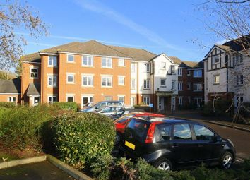 Thumbnail 1 bed flat for sale in Castle Court, Tonbridge