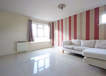 1 bed flat to rent in Castlebar Mews, London W5