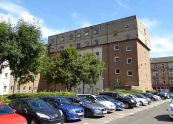 Thumbnail 1 bed flat to rent in Dorset Square, Glasgow
