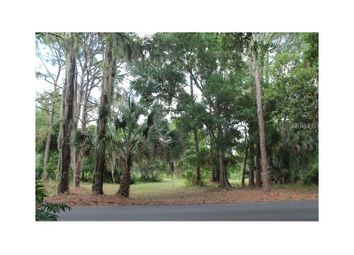 Thumbnail Land for sale in 0 Sugar Mill Dr, Osprey, Florida, 34229, United States Of America
