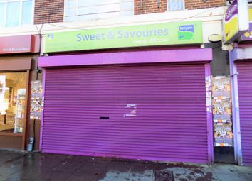 Thumbnail Retail premises to let in Queensbury Station Parade, Edgware, Middlesex