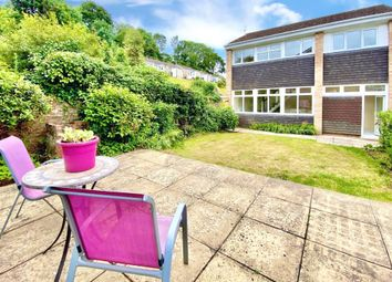 Thumbnail 4 bed semi-detached house to rent in Capper Close, Newton Poppleford, Sidmouth, Devon