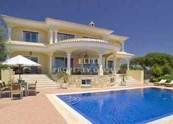 Thumbnail 5 bed villa for sale in Vale Do Lobo Resort, Vale Do Lobo, 8135-864 Loulé, Portugal